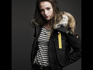 http://image.noelshack.com/fichiers/2013/45/1384010831-img-parajumpers-fw1314-4.jpg