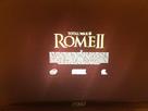 https://www.noelshack.com/2013-45-1384102212-rome.jpg