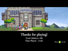 http://image.noelshack.com/fichiers/2013/49/1386536816-roguelegacy-2013-12-08-22-05-01-07.png