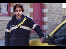 http://image.noelshack.com/fichiers/2013/50/1386760861-marc-antoine.png