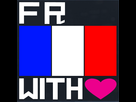 http://image.noelshack.com/fichiers/2013/50/1386867057-fromfrancewithlove.png