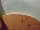 http://image.noelshack.com/minis/2013/50/1386980552-dscn0324.png