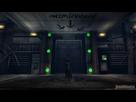 https://www.noelshack.com/2013-51-1387738161-batman-arkham-origins-blackgate-playstation-vita-1383726663-133.jpg