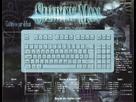 https://www.noelshack.com/2013-52-1387757726-contole-clavier-par-defaut.jpg