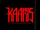http://image.noelshack.com/fichiers/2013/52/1388090753-kaaris.png