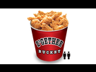 https://www.noelshack.com/2014-01-1419906385-2gether-bucket.png
