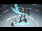 https://www.noelshack.com/2014-01-1420044731-anime.png