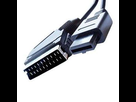 https://image.noelshack.com/fichiers/2014/01/1420045508-nintendo-gamecube-gc-snes-rgb-scart-kabel-970952902-ml.jpg