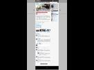 http://www.noelshack.com/2014-04-1390572765-news-detail-v3.png