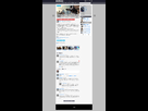http://image.noelshack.com/fichiers/2014/04/1390574904-news-detail-v3.png