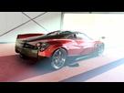 https://image.noelshack.com/fichiers/2014/04/1390770437-pcars-2014-01-26-15-22-38-585.jpg