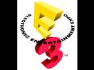 http://www.noelshack.com/2014-05-1390831823-e3-logo.jpg