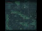 https://image.noelshack.com/fichiers/2014/05/1391059024-ac4-ldl-world-map-whales-1-03.jpg