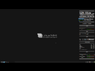 https://www.noelshack.com/2014-05-1391166137-capture-d-ecran-310114-12-01-24.png