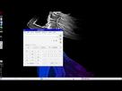 https://image.noelshack.com/fichiers/2014/07/1391999969-desktop2.jpg