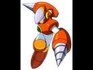 http://www.noelshack.com/2014-07-1392492015-crashman-megaman-2-artwork-nes-capcom.jpg
