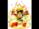 http://www.noelshack.com/2014-07-1392492027-heat-man-artwork-megaman-2-boss-robot-master-capcom-nes.jpg