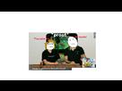 http://image.noelshack.com/fichiers/2014/08/1392733367-rivaolromendilprout.png