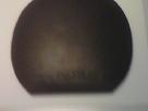http://image.noelshack.com/minis/2014/08/1392821654-img-20140219-00136.png