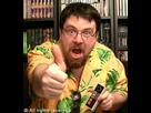 https://www.noelshack.com/2014-08-1392922119-worstnightever.jpg