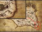 http://image.noelshack.com/fichiers/2014/09/1393334654-4687-elder-scrolls-v-skyrim-carte.jpg