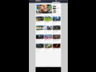 http://www.noelshack.com/2014-10-1394122929-home-page-gaming-live-avec-recherche.png