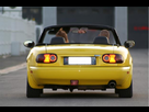 https://image.noelshack.com/fichiers/2014/10/1394130990-1312442176-235881865-3-mazda-mx5-yellow-sunburd-n30-autos.jpg