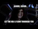 https://image.noelshack.com/fichiers/2014/10/1394284935-good.png