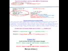 https://www.noelshack.com/2014-10-1394378674-convertion-mods-fs11-en-fs13.png
