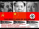 https://image.noelshack.com/fichiers/2014/10/1394390292-socialism.jpg