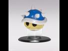 http://image.noelshack.com/fichiers/2014/11/1394599667-mk8-gamereactor-es-limited-edition-blue-shell-item.jpg