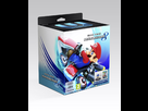 http://image.noelshack.com/fichiers/2014/11/1394599727-mk8-gamereactor-es-limited-edition-packaging.jpg