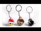 http://image.noelshack.com/fichiers/2014/11/1394602699-mk8-nintendofr-bonus-porte-cles-3.png