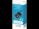 http://image.noelshack.com/fichiers/2014/11/1394606707-wiiu-gamepad-high-capacity-battery-nintendo-2550mah.jpg