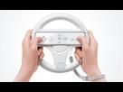 http://image.noelshack.com/fichiers/2014/11/1394609017-wii-wheel.jpg