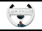 http://image.noelshack.com/fichiers/2014/11/1394609308-mk8-licensed-powera-wheel.jpg