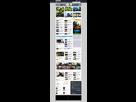 http://www.noelshack.com/2014-11-1394815504-homepage-v2.png