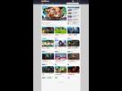 http://www.noelshack.com/2014-12-1395420386-homepage-categorie-video.png
