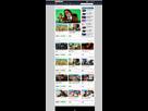 http://image.noelshack.com/fichiers/2014/12/1395421093-homepage-videos-r2-c2.png