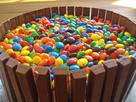 https://www.noelshack.com/2014-12-1395510738-kit-kat-cake-3.jpg