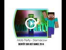 http://www.noelshack.com/2014-12-1395512885-just-dance-mob-party.png