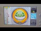 http://image.noelshack.com/fichiers/2014/15/1397145879-gamepad-mk8-default.jpg
