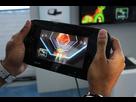 http://image.noelshack.com/fichiers/2014/15/1397316212-wii-u-gamepad-in-hands.jpg