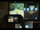 http://image.noelshack.com/fichiers/2014/15/1397316496-mk8-ign-wii-u-gamepad-off-tv-play.jpg