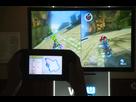 http://image.noelshack.com/fichiers/2014/15/1397316931-mk8-ign-wii-u-gamepad-map.jpg