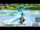 http://image.noelshack.com/fichiers/2014/17/1398254752-duel.png