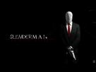 https://www.noelshack.com/2014-17-1398355137-slenderman-wallpaper-by-syntheticarts-d6rwucy.jpg