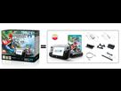 http://image.noelshack.com/fichiers/2014/18/1398780563-wiiu-pack-mk8-contents.jpg