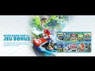 http://image.noelshack.com/fichiers/2014/18/1398875665-mk8-offre-jeu-bonus.png