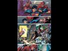 https://image.noelshack.com/fichiers/2014/18/1399062471-superman-vs-flash-flash-who-has-femtosecond-reaction-time-justice-league-2.jpg